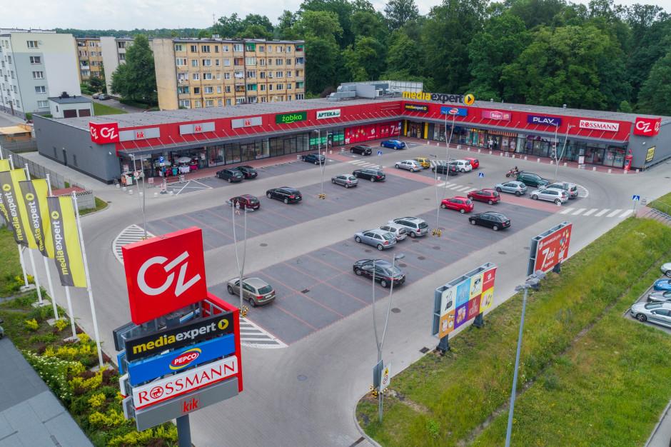 Dealz ma 16 sklepów w Polsce. Najnowszy ruszy w Centrum Czerwionka-Leszczyny