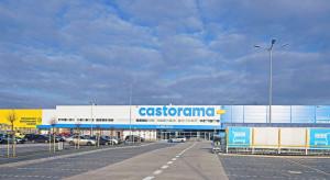 Castorama kupiła grunt pod budowę obiektu wielkopowierzchniowego