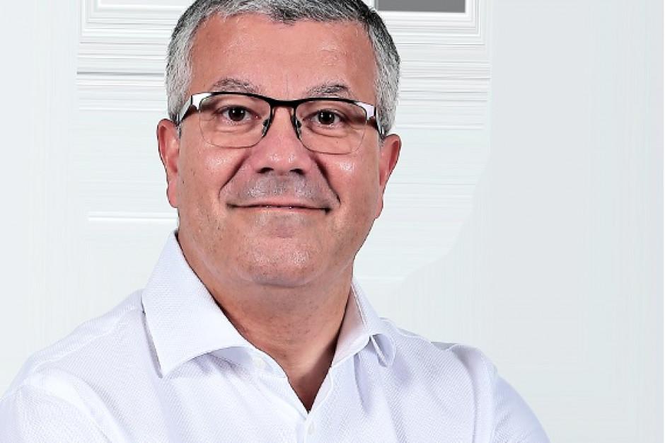 Carrefour powołał nowych dyrektorów: operacji i działu handlowego