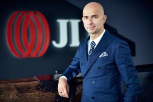 JLL: Wielofunkcyjne projekty handlowe zyskują na popularności