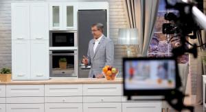 Zygmunt Chajzer twarzą nowego programu na platformie zakupowej TV Okazje
