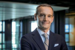 Merlin Group trzecim internetowym sprzedawcą książek w Polsce