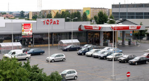 Sąd: Sklep Topaz w Radzyniu Podlaskim może handlować w niedziele