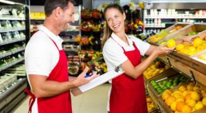 UOKiK sprawdzi komunikację cenową w sklepach. Biedronka gotowa na kontrole