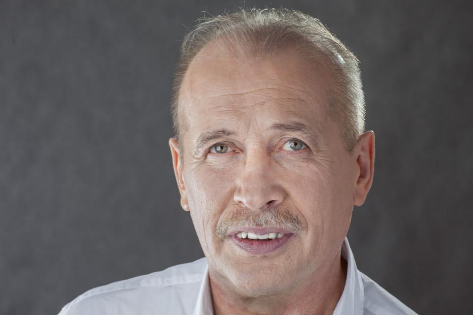 Prezes Grupy Chorten: Część sieci z polskim kapitałem planuje nowe otwarcia i duże inwestycje