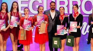 Bakalland i Egurrola Dance Studio łączą siły