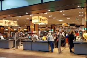 TFI Capital Partners chce zyskać jeszcze rok na sprzedaż Piotra i Pawła