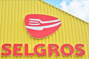 Produkty w technologii smart home wkraczają do sieci Selgros