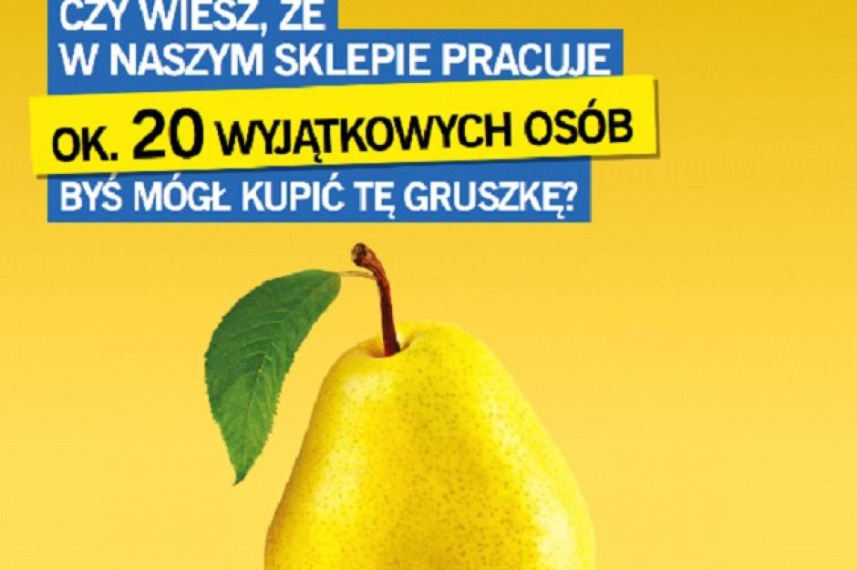 Lidl ma do obsadzenia 700 etatów w Polsce. Zachęca do pracy podwyżkami