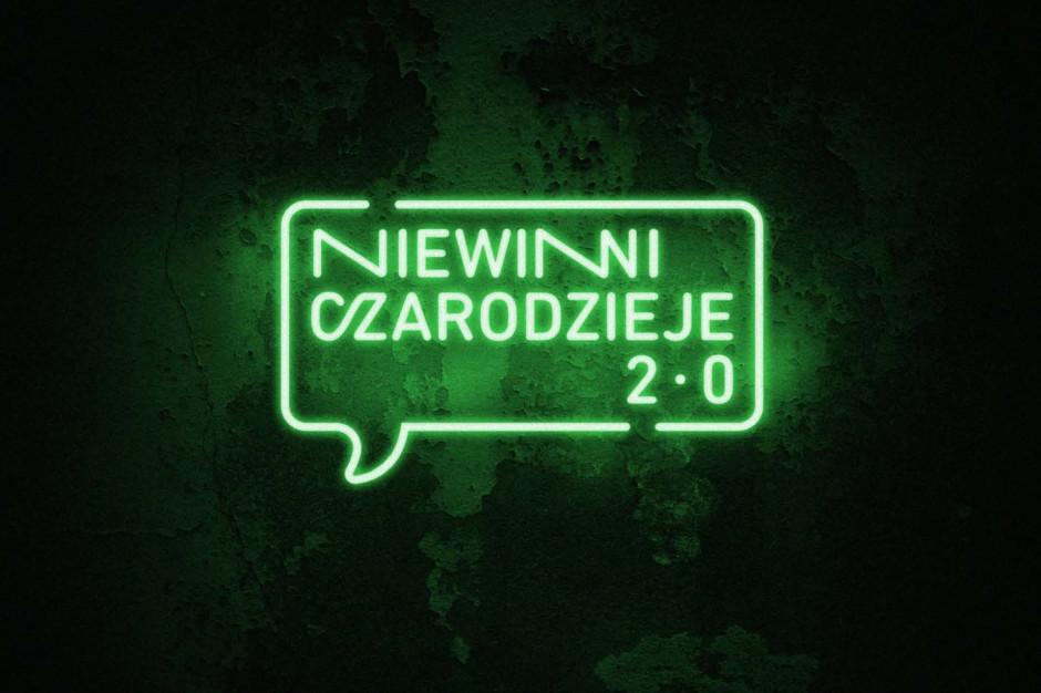Kuba Wojewódzki i Józef Krawczyk otwierają swoją pierwszą wspólną restaurację