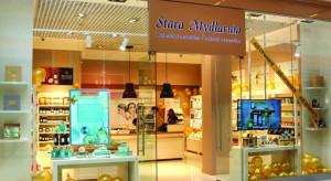 Stara Mydlarnia: Na rynek warto patrzeć z perspektywy konsumenta