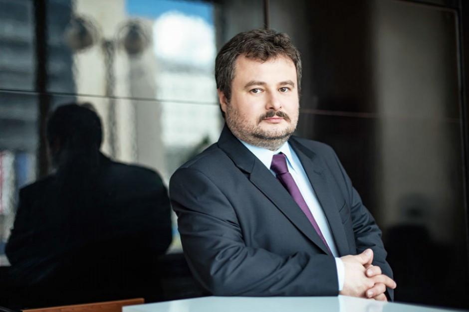 Błyskawiczna decyzja UOKiK: TFI Capital Partners przez kolejny rok w posiadaniu Piotra i Pawła