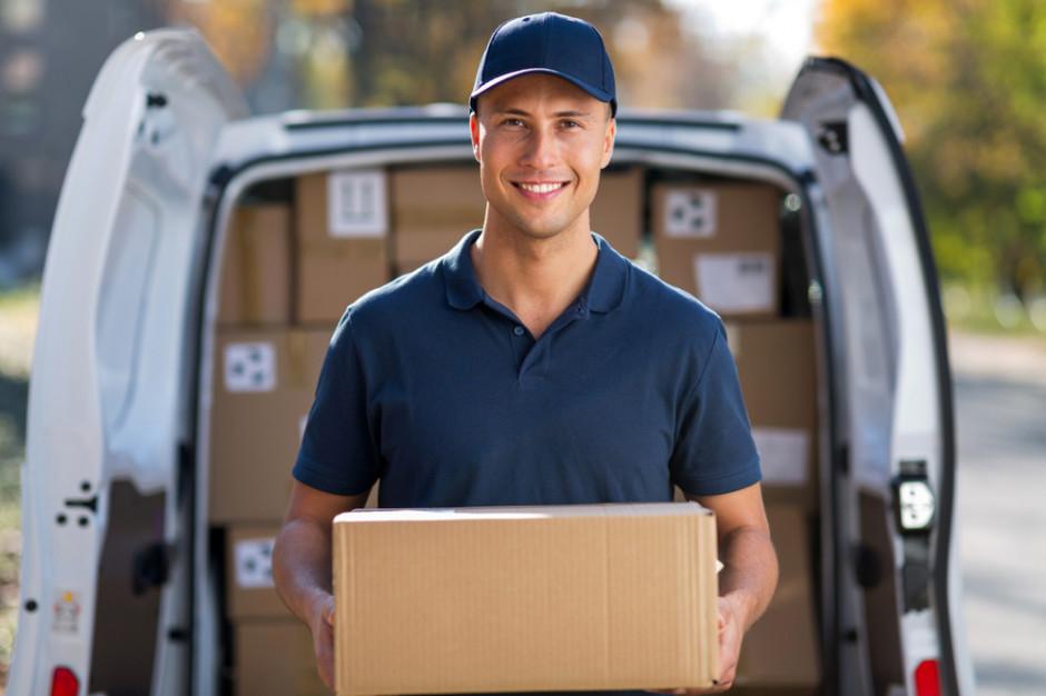 Raport: Logistyka w polskich e-sklepach - jakie zmiany zaszły w ostatnich latach