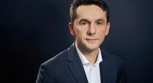 """Ekspert: Nadeszły czasy """"total customer experience"""""""