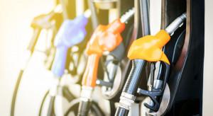 Biedronka z koncesją na 16 stacji dystrybucji paliw