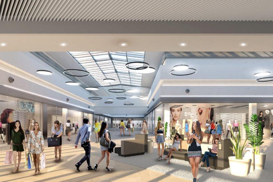 27. marca rusza Silesia Outlet. Z Auchan Gliwice zostanie połączone łącznikiem