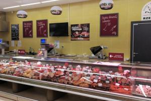 Badanie: Konsumenci nie przejęli się ostatnią aferą z mięsem