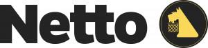 Nowe logo sieci Netto