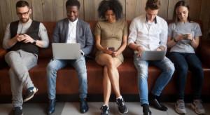 Badanie: Głosy konsumentów mogą zmienić finansową trajektorię firm