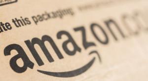 Mintel: Już 9 na 10 Brytyjczyków korzysta z platformy Amazon