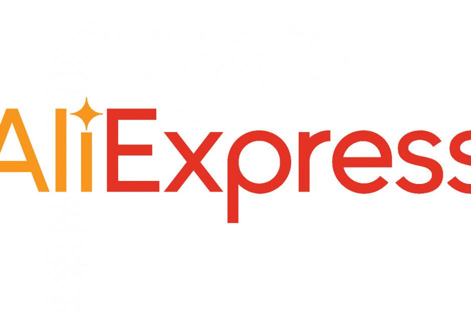 AliExpress będzie wspierał polskich projektantów? Funduje dostep do zasobów marketingowych