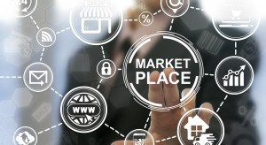 Eurocash tworzy platformę, która połączy dostawców i producentów z detalistami