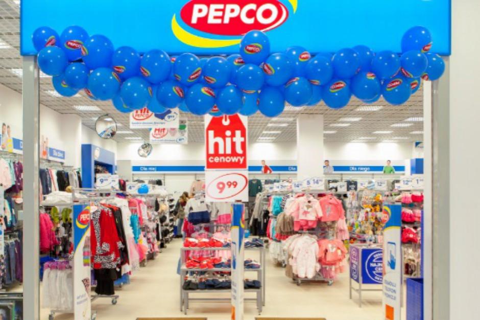 DHL zapewni obsługę centrum logistycznego Pepco w Sosnowcu