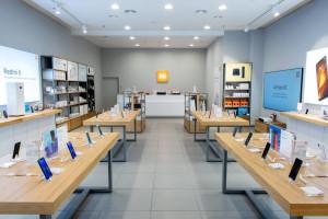 Xiaomi: Polska jest dla nas bardzo ważnym rynkiem