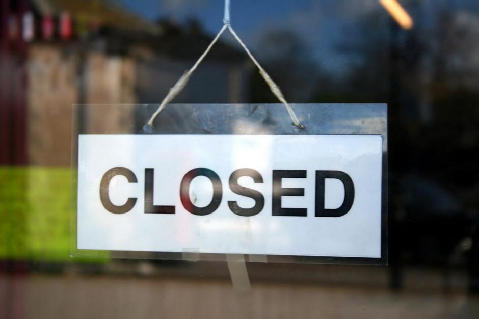 Rzecznik MiŚP: Wiele danych na temat skutków zakazu handlu w niedziele jest nieprawdziwych