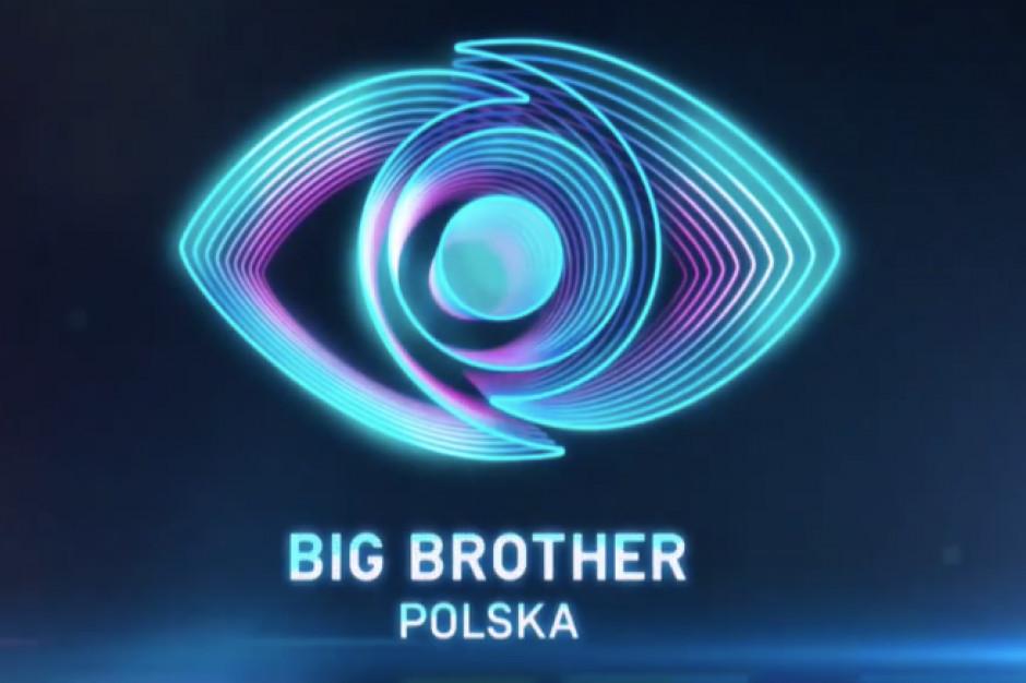 Oshee i Kinga Pienińskia będą lokowane w nowej edycji Big Brothera