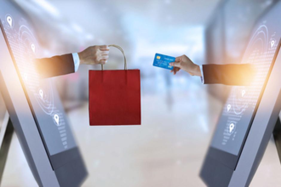 Deloitte: Nowy Ład Konsumencki ma chronić klientów, nie ograniczając swobody przedsiębiorców