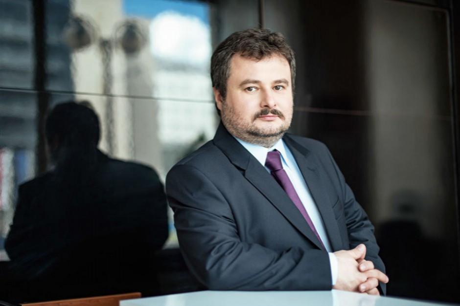 Ograniczenie marek własnych w sieciach – przepisy raczej nie w tej kadencji Sejmu