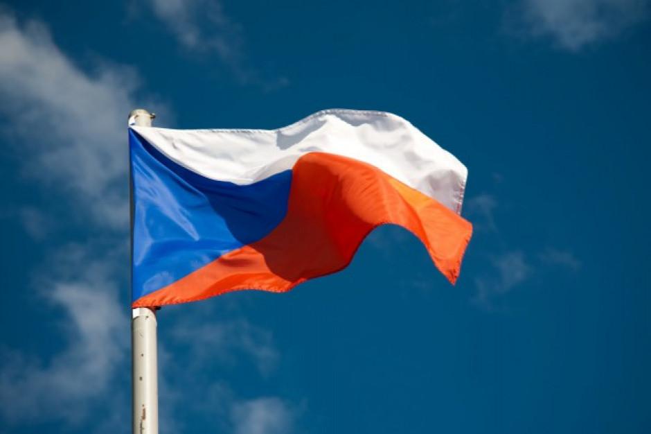 Czechy: Trybunał Konstytucyjny utrzymał zakaz handlu w święta
