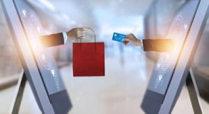 Specjaliści e-commerce pilnie poszukiwani w Hebe