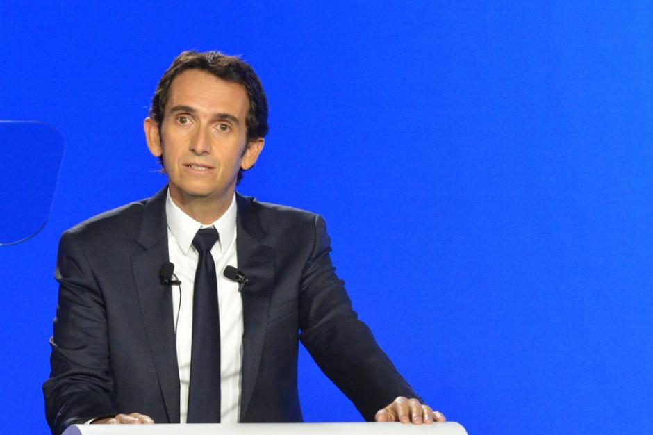 Szef Carrefoura: Płacimy 83 różne podatki, to nie fair
