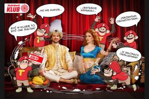 MediaMarktSaturn: Satysfakcja klienta naszym priorytetem