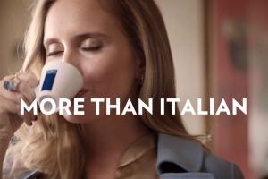Lavazza startuje z nową kampanią