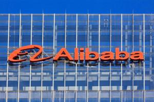 Alibaba otworzył cyfrowy hotel (wideo)