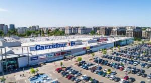 Newbridge powiększy się o dwa retail parki