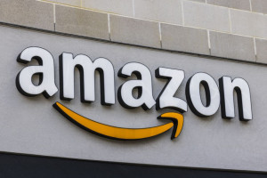Jak przygotować się na wejście Amazona do Polski?