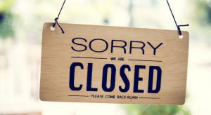 PIP: Sklepy respektują zakaz handlu w niedziele, pojedyncze naruszenia