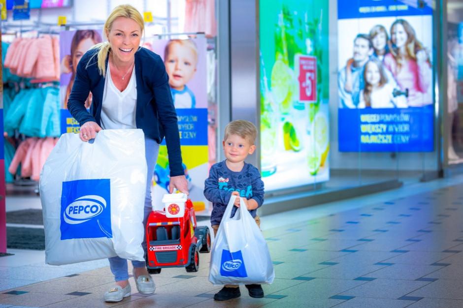 Pepco wchodzi na nowy rynek. Do 2021 roku chce mieć 70 sklepów w Bułgarii
