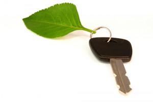 Eurocash rezygnuje z diesli, będzie kupował tylko auta hybrydowe i benzynowe