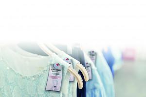 Jak walczyć ze zjawiskiem wardrobingu?