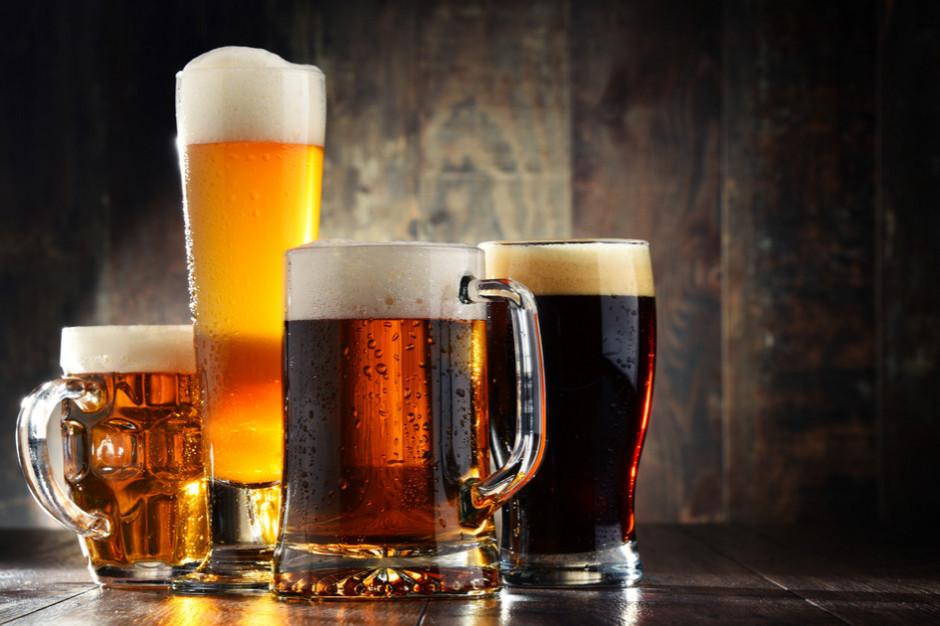 Piwa rzemieślnicze to rewolucja, która wywróciła stary porządek