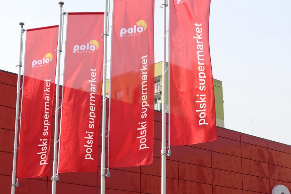 Polomarket: 5 mln zł na prasy do makulatury