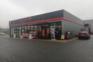Bistro express, okrągłe ceny - Carrefour rozwija minikoncepty w sklepach...