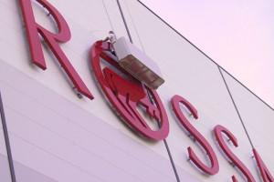 Rossmann: Ponad tysiąc sklepów generuje obrót na poziomie 9,7 mld zł