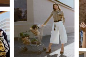Zalando rozszerza ofertę luksusowej mody