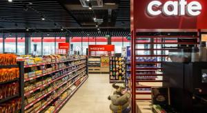 Citronex uruchomił 5. Dyskont Paliwowy z całodobowym marketem